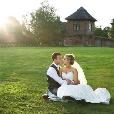 Norfolk Wedding Video availabiltiy