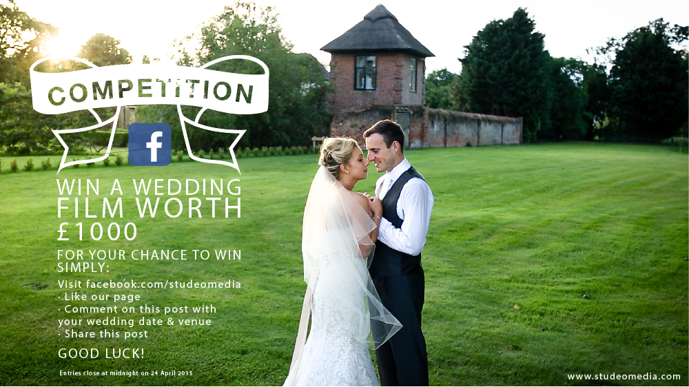 Browns films wedding video competition browns films junglespirit Image collections