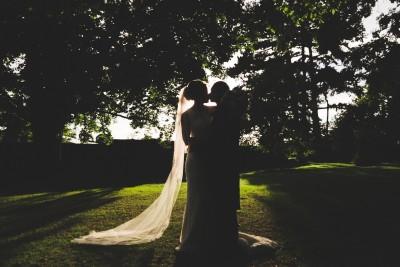Lizzie + David | Essex Wedding Film