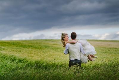 Kate + Mark | Wedding video